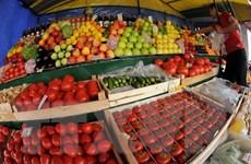 EU hỗ trợ các doanh nghiệp bị cấm xuất khẩu sang Nga