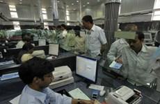 Ấn Độ triển khai mở tài khoản ngân hàng cho toàn dân