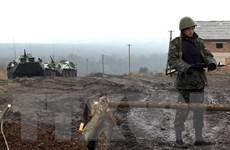 NATO bị chỉ trích lợi dụng Ukraine để áp sát biên giới Nga
