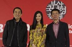 """Trung Quốc """"kín như bưng"""" về bộ phim dự tranh giải Oscar"""