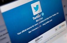 Twitter kiện chính phủ Mỹ vì do thám dữ liệu cá nhân người dùng