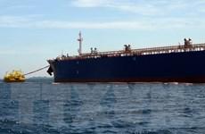 Các nước nỗ lực tìm kiếm tàu chở dầu Việt Nam mất tích
