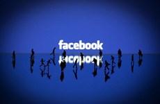 Facebook phủ nhận việc phát triển một ứng dụng ẩn danh