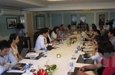 Forbes Việt Nam vinh danh 50 doanh nghiệp niêm yết tốt nhất