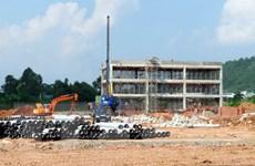 Tỉnh Thừa Thiên - Huế thu hồi 20 dự án đầu tư chậm tiến độ