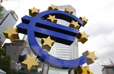 Ngân hàng Trung ương châu Âu sẽ mua nợ của khu vực tư nhân