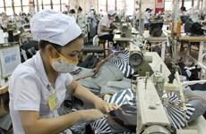 Việt Nam tìm kiếm đầu tư trên nhiều lĩnh vực từ Ấn Độ