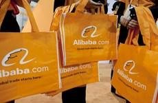 Hãng Alibaba có kế hoạch đẩy mạnh đầu tư nhiều hơn ở Ấn Độ