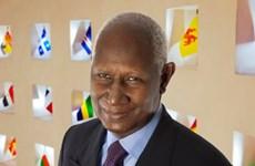 Tổng thư ký OIF ủng hộ thúc đẩy sử dụng tiếng Pháp toàn thế giới