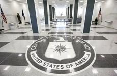 """[Video] CIA lừa dối về chương trình thẩm vấn """"tăng cường"""""""