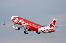 """AirAsia tiếp tục là """"hãng hàng không giá rẻ hàng đầu thế giới"""""""