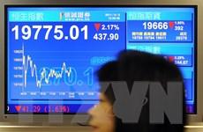 Trung Quốc: Bỏ nhà máy, bán biệt thự dồn tiền đầu tư cổ phiếu