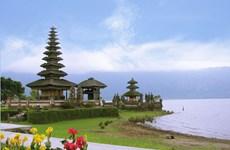 ASEAN tăng cường hội nhập trong lĩnh vực dịch vụ du lịch