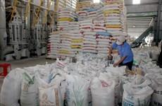 Kim ngạch thương mại Việt Nam-Mexico vượt mốc 1,8 tỷ USD