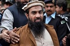 Mỹ-Anh yêu cầu Pakistan giao kẻ khủng bố Mumbai cho Ấn Độ