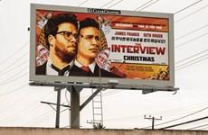 """Triều Tiên đề nghị Campuchia cấm bán và chiếu phim """"The Interview"""""""