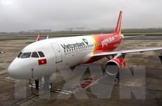 Bắt quả tang nhân viên Vinapco trộm xăng đặc chủng máy bay