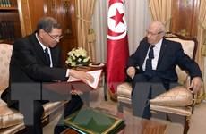 Tunisia: Đảng Hồi giáo Ennahda đồng ý tham gia chính phủ liên hiệp