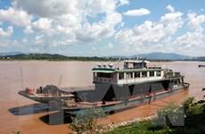 Bộ Ngoại giao Mỹ ra thông cáo về vấn đề bảo vệ sông Mekong