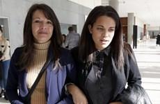 Pháp: Nhận bồi thường gần 2 triệu euro vì bị trao nhầm con