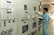 Công suất khả dụng của hệ thống điện đáp ứng dự phòng trên 20%