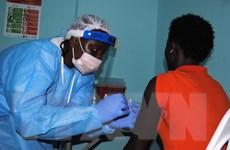 Bệnh nhân nhiễm Ebola cuối cùng tại Liberia đã xuất viện
