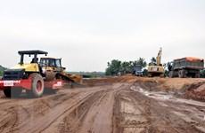 Quảng Ninh thông báo lý do lùi thời gian khởi công xây sân bay