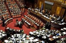 """Hạ viện Italy chính thức thông qua đạo luật """"ly dị cấp tốc"""""""