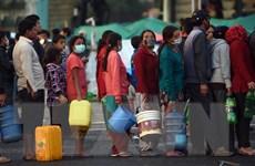 Thông tin chi tiết về người Việt tại Nepal sau thảm họa động đất