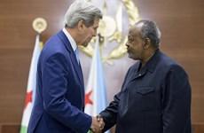 Mỹ công bố 68 triệu USD viện trợ mới cho cơ quan cứu trợ ở Yemen