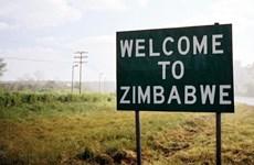 Zimbabwe đề nghị các quốc gia phương Tây hỗ trợ tài chính