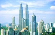 GDP của Malaysia tăng trung bình 5,5% kể từ năm 1999