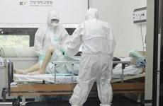 Người đàn ông Hàn Quốc tử vong ở Thanh Hóa không nhiễm MERS