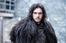 Khán giả Game of Thrones phẫn nộ vì nhân vật chính bị sát hại