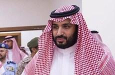 Nga và Saudi Arabia thúc đẩy quan hệ sau nhiều năm căng thẳng