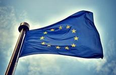 Luxembourg tiếp quản chức Chủ tịch luân phiên EU từ Latvia