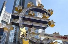 Cựu Thủ tướng Italy Prodi: Mỹ và Trung Quốc sẽ cứu đồng euro