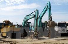 Bộ Xây dựng thu về hơn 1.320 tỷ đồng thoái vốn doanh nghiệp