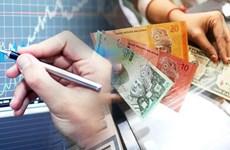 Malaysia: Dự trữ ngoại hối chỉ đủ thanh toán nhập khẩu cho 8 tháng