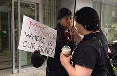 Nhật Bản: Khách hàng của MtGox sẽ không được bồi thường
