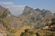 Tỉnh Hà Giang công bố Đề án Khu bảo tồn thiên nhiên Chí Sán