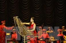 """Nhiều hoạt động trong """"Những ngày văn hóa Việt Nam tại Hoa Kỳ"""""""