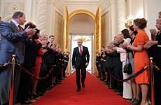 Bloomberg: Điện Kremli sắp giảm nhân sự để tiết kiệm ngân sách