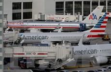 Mỹ phủ nhận thông tin nối lại chuyến bay thương mại với Cuba