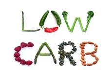 Nhìn nhận đúng đắn hơn về phương pháp giảm cân low carb