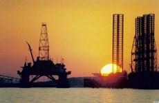 Quốc hội Israel thông qua thỏa thuận khai thác và bán khí đốt