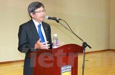 Lao động bất hợp pháp về nước trước 31/12 sẽ không bị xử phạt
