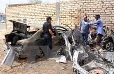 Các phe phái đối địch Libya bác thỏa thuận hòa bình của LHQ
