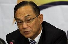 Doanh nghiệp Hiệp hội Vành đai Ấn Độ Dương tăng cường hợp tác