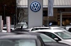 Kỹ sư hãng xe Volksawagen thừa nhận gian lận về khí thải